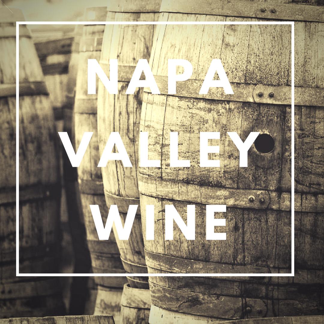NVR Wine Stories